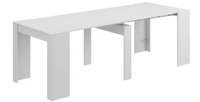 habitdesign mesa extensible