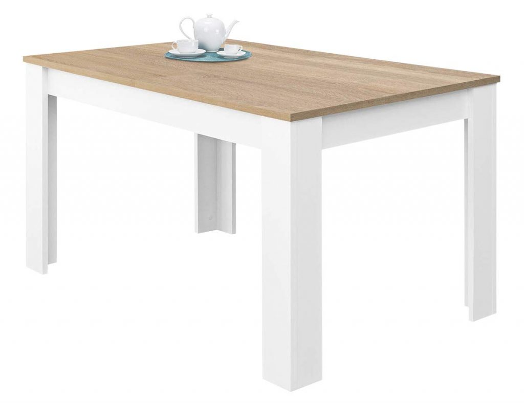 mesa de salon habitdesign 0f4586a